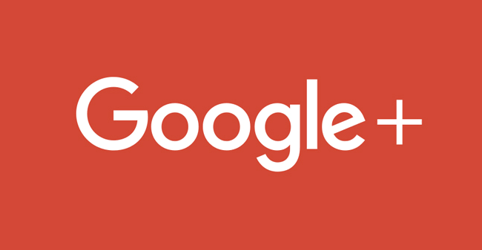 Google is Shutting Down Unused Google+ Pages- But Don't Panic