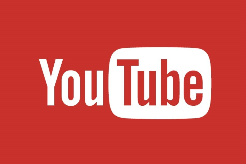 YouTube's New Monetization Policy