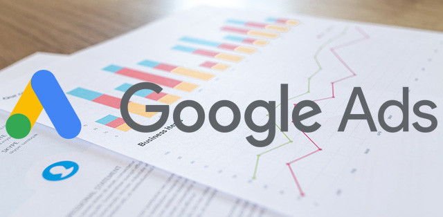 Stay Smart: Changes to Google Ads