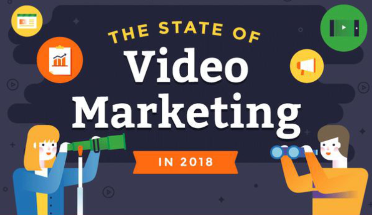 Video in 2018: What You Should Know Before You Use It